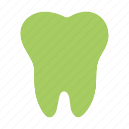 dental, dentist, doctor, healthcare, hospital, tooth, treatment icon