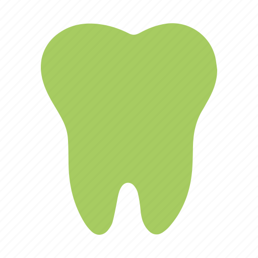 Dentist, doctor, hospital, tooth, treatment, dental, healthcare icon - Download on Iconfinder
