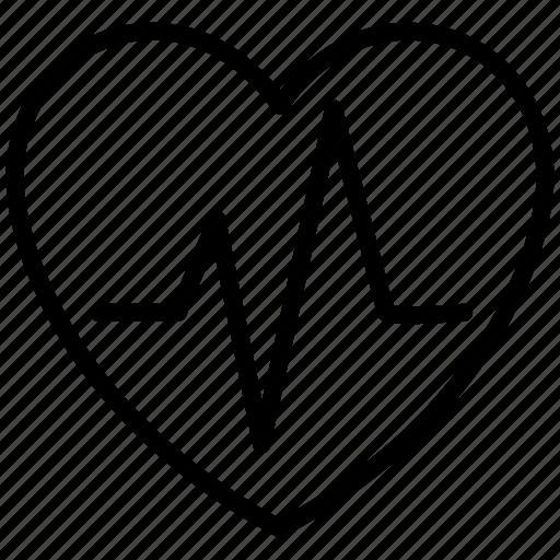 aid  beat  beatmap  cardiac  cardio  cardiogram