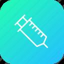 medical, drug, injector, treatment, syringe, injection, vaccine