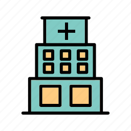 aid, clinic, healthcare, hospital, medical, treatment icon