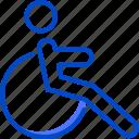 handicap, health, human, medic, medical