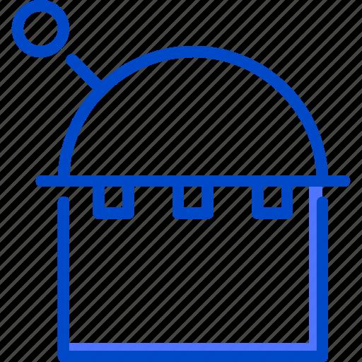 health, human, medic, medical, sterilization icon