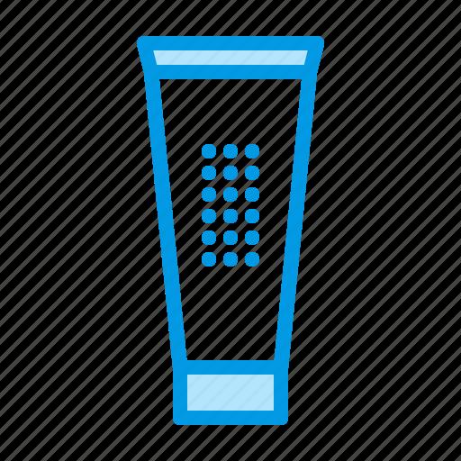 cream, gel, medical, pharmacy icon