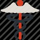 medical, ambulance, doctor, healthcare