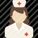 care, doctor, medical, nurse, hospital staff, healthcare