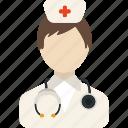 doctor, medical, nurse, health, healthcare