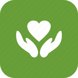 health, healthcare, medical, save, sign health icon