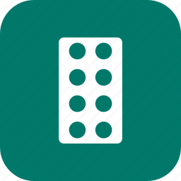 capsule, drugs, healthcare, medicine, pharmacy, pill, tablets icon