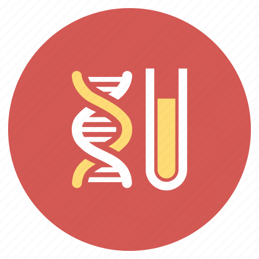 analytics, chemical, dna, genetic analysis, genetics, genome helix, spiral structure icon