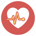 cardiogram, cardiology, diagnosis, ecg, health care, heart pulse, heartbeat