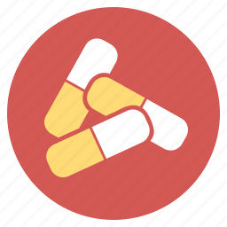 drug, health, hospital, medical, medicine, pharmacy, pills icon