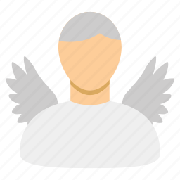 angel, bible, christian, god, jesus, religion, religious icon