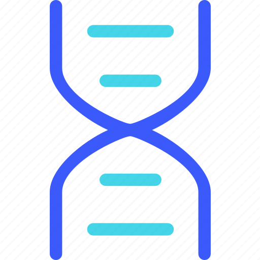25px, dna, iconspace icon