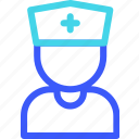 25px, doctor, iconspace icon