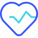 25px, iconspace, liver, tracking icon
