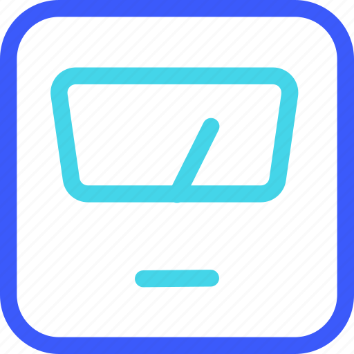 25px, a, iconspace, scales icon