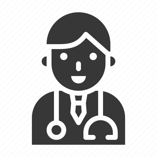 Clinic, doctor, healthcare, hospital, medical, treatment icon - Download on Iconfinder