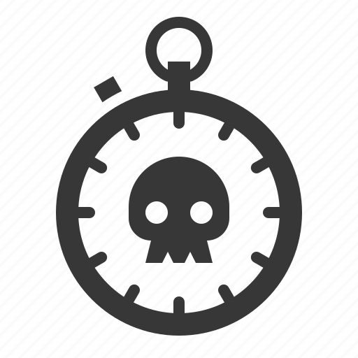 alarm, clock, danger, medical, schedule, stopwatch, time icon