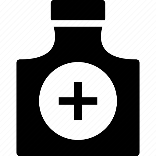 care, chemistry, drug, medicine, pharmacy icon