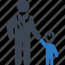 doctor, pediatrics, family medicine, child care