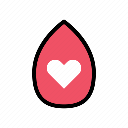 blood, care, donor, fitness, health, healthcare, medical icon