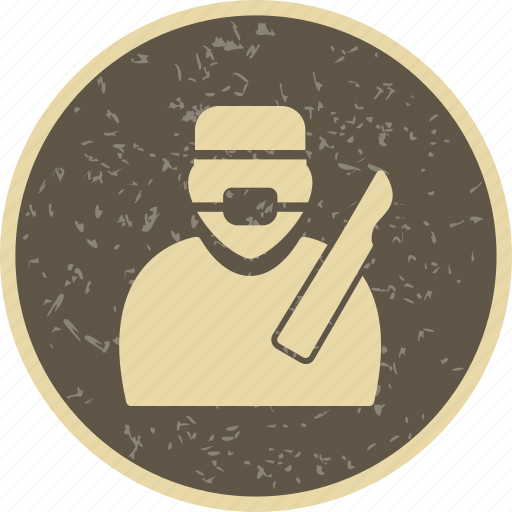 Operation, surgeon, doctor icon - Download on Iconfinder