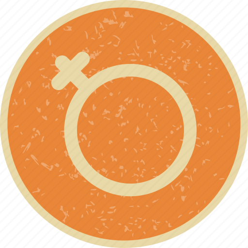 Gender, women, sex icon - Download on Iconfinder