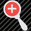 healthcare, medical, medicine, search