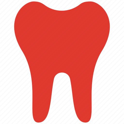 Clean, star, teeth, tooth icon - Download on Iconfinder