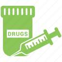 drugs, health, healthcare, medical, medicine, pharmacy, syringe