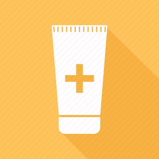 cosmetic, skin, skin accessory, skin cream icon