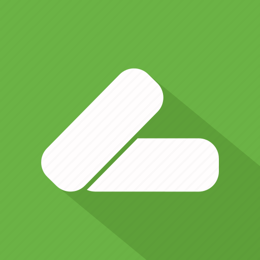 capsule, drugs, medical pills, medicines, tablet icon