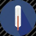 degrees, temperature, temperature gauge, thermometer