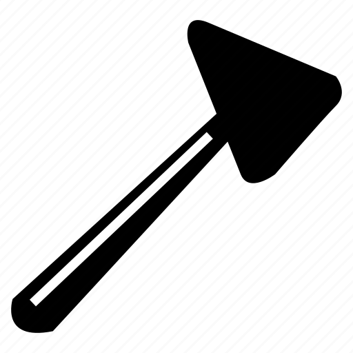 doctor, hammer, medical, reflex, tool icon