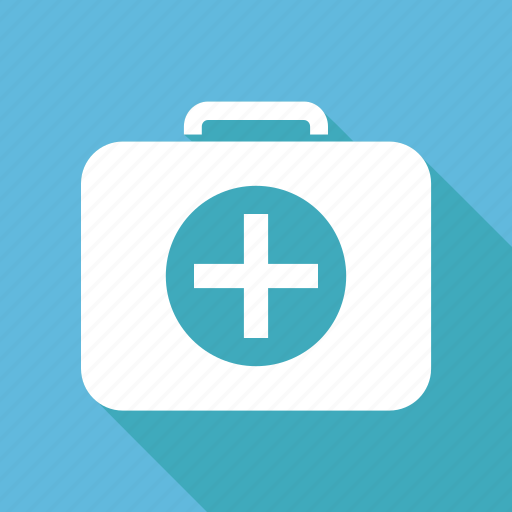 bag, health, medical, medicine icon