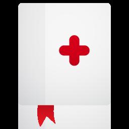 repertorium icon