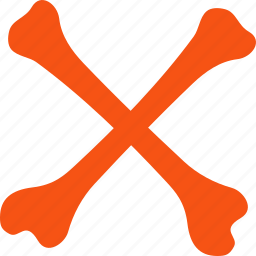 cancel, clear checkbox, delete, erase, eraser, kill, remove icon