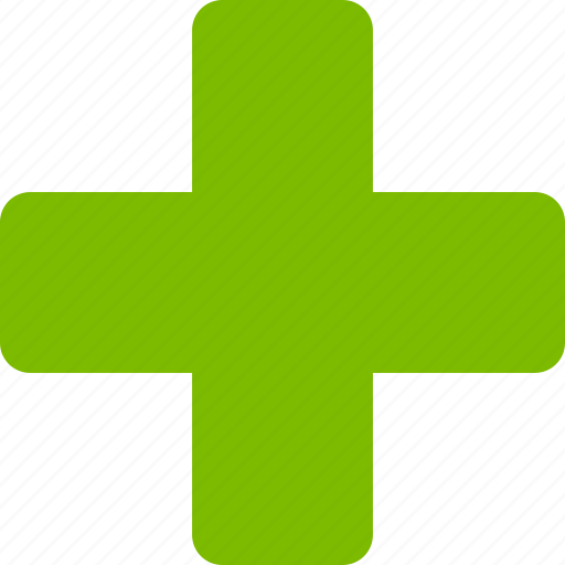 add, doctor, health care, healthcare, hospital, medical cross, pharmacy icon
