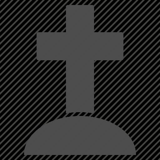 cemetery, dead, death, funeral, grave, graveyard, religious icon