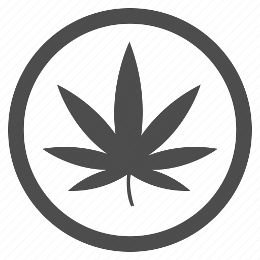 cannabis, drugs, hemp, marihuana, marijuana, pharmacy, weed icon