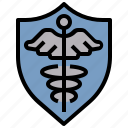 hospital, medicine, pharmacy, signaling, signs