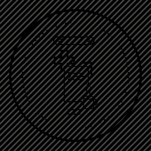 medicine, on-line medicine icon