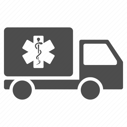 deliver, logistics, medicine delivery, shipment, shipping, transportation, truck icon