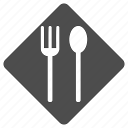 cook, cooking, eat, food, fork, kitchen, restaurant icon