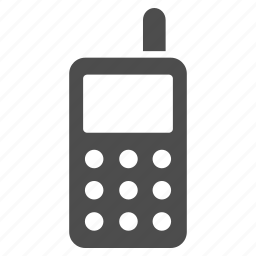 cell phone, communication, connection, mobile station, radio equipment, radio transmitter, wireless icon