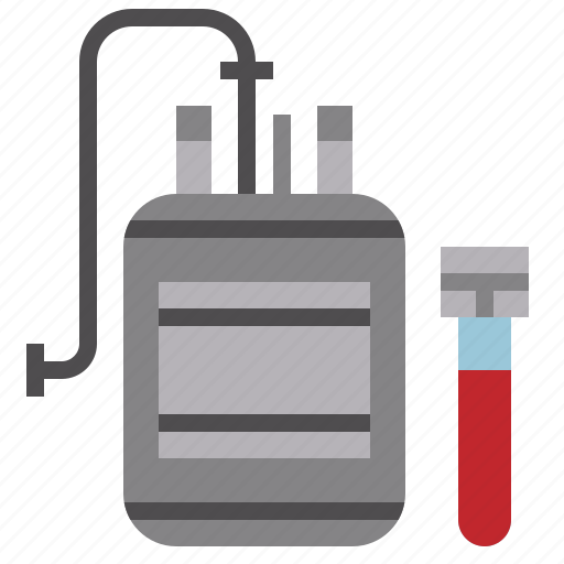biology, laboratory, medical, science, test, tube icon