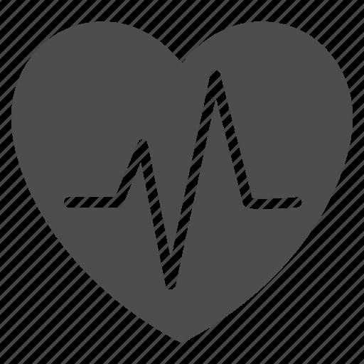 cardio, cardiology, emergency, heart, medical, medicine, repair icon
