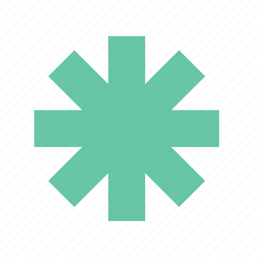 Color, health, healthcare, medical, medicine icon - Download on Iconfinder