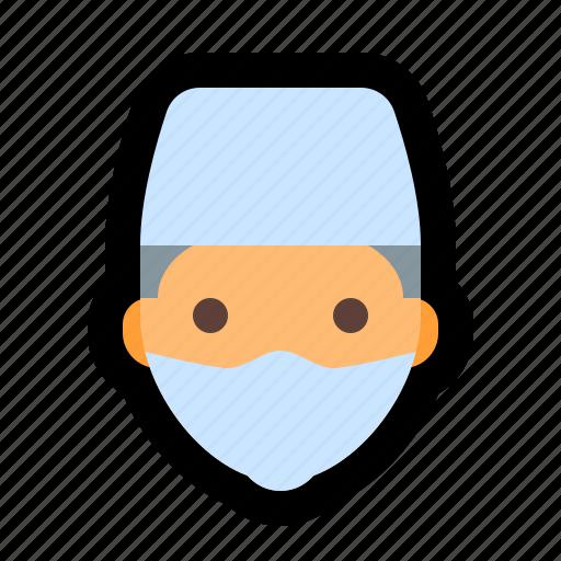 dental, dentist, dentistry, doctor, orthodontic, orthodontist, surgeon icon